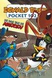 Donald Duck Pocket / 102 De dag van de mieren