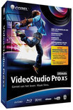 Corel Video Studio Pro X5 Ultimate - Nederlands