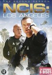 NCIS: Los Angeles - Seizoen 2