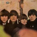 Beatles For Sale (Mono Edition)