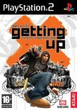 Marc Ecko's - Getting Up