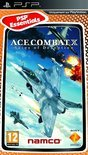Ace Combat X Skies Of Deception (Essentials)