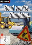 Roadworks Simulator