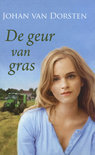 De geur van gras