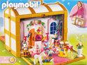 Playmobil Meeneem Prinsessenkoffer - 4249