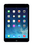 Apple iPad Mini 2 (4G) - Zwart/Grijs - 16GB - Tablet