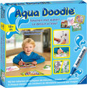 Ravensburger - Aqua Doodle Toverschilderijen