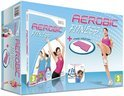 Aerobic + Yogamat (bundel)