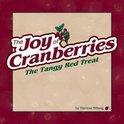 The Joy of Cranberries