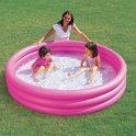 Zwembad 3 Ringen 102x25 cm