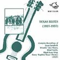 Texas Blues (speciale uitgave)