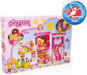 Pinypon Winkel