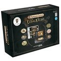 NDS Lite Special Layton Pack