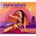 Bar Arabia -Classic & New Arabian Flavours