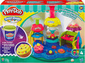 Play-Doh Versierplezier Speelset