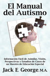 El Manual del Autismo