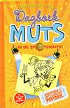 Dagboek van een muts - deel 3 - In de spotlights!