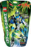 LEGO Hero Factory Surge - 44008