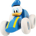 Brio Racewagen Donald