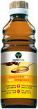 Natufood Omega-3-6-9 Olie