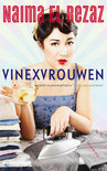 Vinexvrouwen