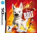 Bolt (Engelstalig)