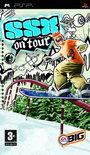 SSX 4 - On Tour