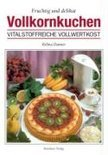 Vollkornkuchen