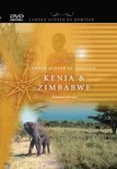 Kenia & Zimbabwe - Landen Achter De Horizon