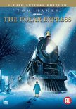 Polar Express (2DVD) (Special Edition)
