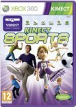 Kinect Sports - Kinect