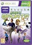 Kinect Sports - Kinect