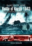 Battle of Kursk 1943