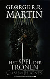 Game of Thrones / 1 Het spel der tronen
