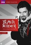 Black Adder - The Complete Collection