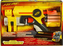 Nerf N-Strike Nite Finder - Blaster met Nachtkijker