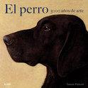 El Perro: 5000 Anos De Arte = The Dog