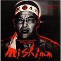 Mishima/ Original Music Composed By Philip Glass