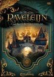 Efteling Raveleijn - De Complete Tv-Serie