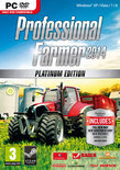 Professional Farmer 2014 - Platinum Edition