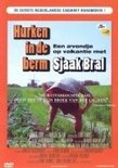 Sjaak Bral - Hurken In De Berm