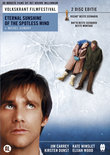 Eternal Sunshine Of The Spotless Mind (2DVD)