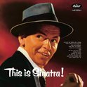 This Is Sinatra! (180Gr+Download)