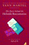 Facts behind the Helsinki Roccamatios