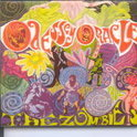Odessey & Oracle -Digi-