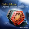 Originals - Celtic Music