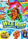 Wild Rides: Waterpark Tycoon