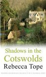 Shadows in the Cotswolds (ebook)