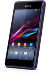 Sony Xperia E1 4GB