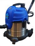 Aqua Laser Stofzuigers 1400 W